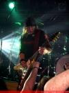 Gamma Ray - Barakaldo 2008 02