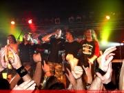 Gamma Ray - Barakaldo 2008 04