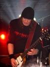 Gamma Ray - Barakaldo 2008