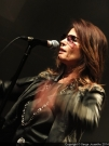 Robin Beck Bilbao 2014 06