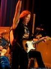 Iron Maiden Barakaldo 2013 01