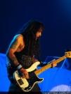 Iron Maiden Barakaldo 2013 02