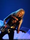 Iron Maiden Barakaldo 2013 05
