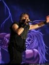 Iron Maiden Barakaldo 2013 06