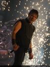 Iron Maiden Barakaldo 2013 07
