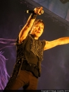 Iron Maiden Barakaldo 2013 09