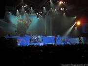 Iron Maiden Barakaldo 2013 17