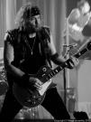 Iron Maiden Barakaldo 2013 04