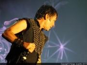Iron Maiden Barakaldo 2013 08