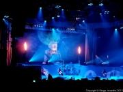 Iron Maiden Barakaldo 2013 11