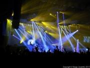 Iron Maiden Barakaldo 2013 12