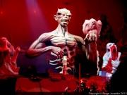Iron Maiden Barakaldo 2013 13