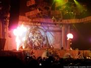 Iron Maiden Barakaldo 2013 15