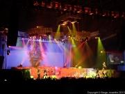 Iron Maiden Barakaldo 2013 16