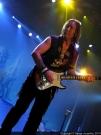 Iron Maiden Barakaldo 2014 03