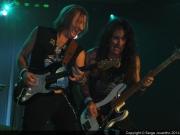 Iron Maiden Barakaldo 2014 04