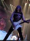 Iron Maiden Barakaldo 2014 16