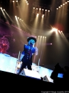 Iron Maiden Barakaldo 2014 18