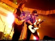 Iron Maiden Barakaldo 2014 25