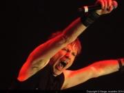 Iron Maiden Barakaldo 2014 26