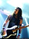 Iron Maiden Barakaldo 2014 27