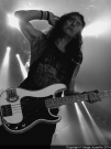Iron Maiden Barakaldo 2014 28