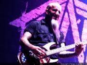 Anthrax Barakaldo 2014 03