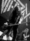 Anthrax Barakaldo 2014 04