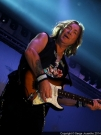 Iron Maiden Barakaldo 2014 07