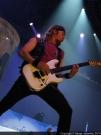 Iron Maiden Barakaldo 2014 08
