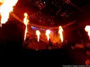 Iron Maiden Barakaldo 2014 12