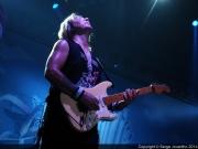 Iron Maiden Barakaldo 2014 14
