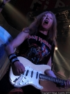 Iron Maiden Barakaldo 2014 17