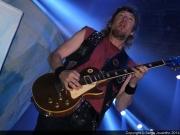 Iron Maiden Barakaldo 2014 22