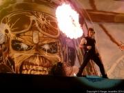 Iron Maiden Barakaldo 2014 24