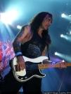 Iron Maiden Barakaldo 2014 29