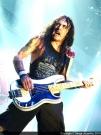 Iron Maiden Barakaldo 2014 30