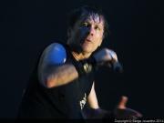 Iron Maiden Barakaldo 2014 31
