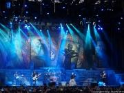 Iron Maiden Rockfest 2016 02
