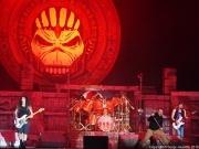 Iron Maiden Rockfest 2016 03