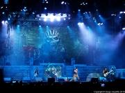 Iron Maiden Rockfest 2016 05