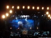Iron Maiden Rockfest 2016 10