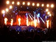 Iron Maiden Rockfest 2016 13