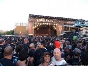 Iron Maiden Rockfest 2016 01