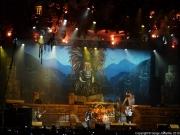 Iron Maiden Rockfest 2016 04