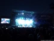 Iron Maiden Rockfest 2016 06