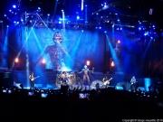 Iron Maiden Rockfest 2016 08