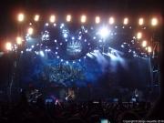 Iron Maiden Rockfest 2016 18
