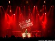 Judas Priest BEC 2011 03