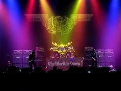 Motorhead BEC 2011 03